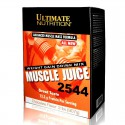 Muscle Juice 2544 Ultimate Nutrition