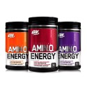 Amino Energy Optimum Nutrition (ON)