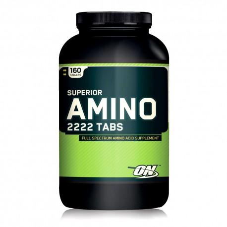 Amino ON 2222