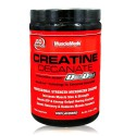 Creatine Decanate MuscleMeds