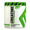 Creatine MusclePharm (MP)