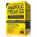 Anabolic Freak PharmaFreak