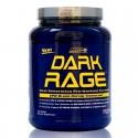 Dark Rage MHP