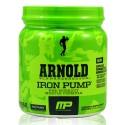 Arnold Iron Pump MusclePharm (MP)