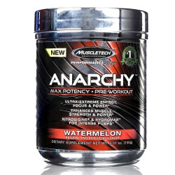 war machine pre workout review
