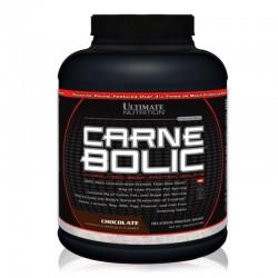 Carnebolic 3.7 lb Ultimate Nutrition
