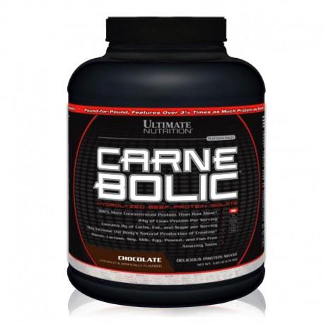 Carnebolic 3.7 lb