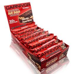 Carnivor Bar MuscleMeds