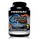 Quattro Magnum 5 lb Nutraceuticals Inc