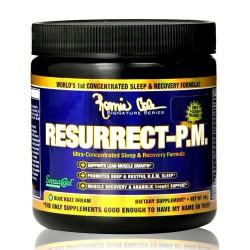 Resurrect-PM 200 g Ronnie Coleman