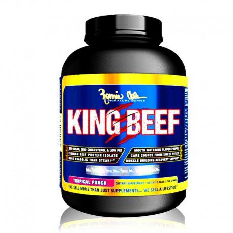 King Beef 4 lb
