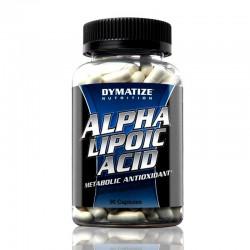 Alpha Lipoic Acid 90 caps Dymatize