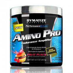 Amino Pro 267 g Dymatize