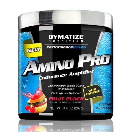 Amino Pro 267 g