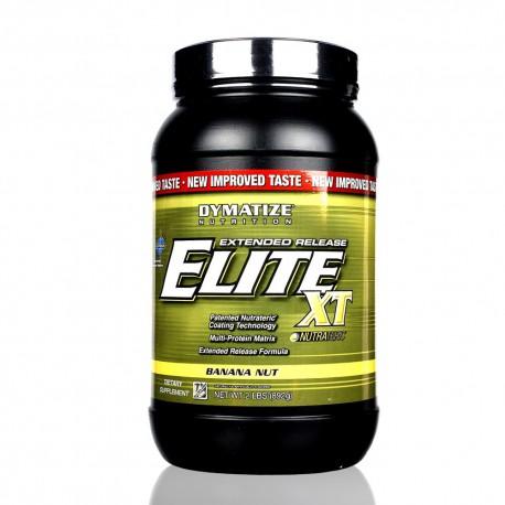 Elite XT Dymatize