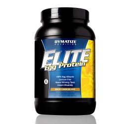 Elite Egg Protein 2lb Dymatize