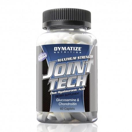 Joint Tech 60 tabs Dymatize