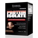 Protein Isolate Ultimate Nutrition