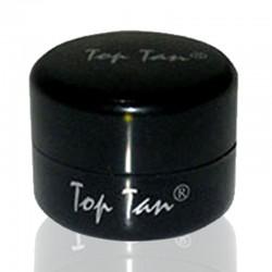 Top Tan 1 oz