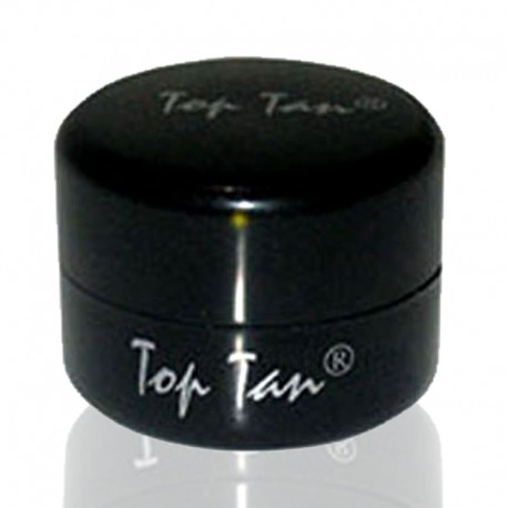 Top Tan 1 oz