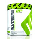 Glutamine Muscle Pharm (MP)