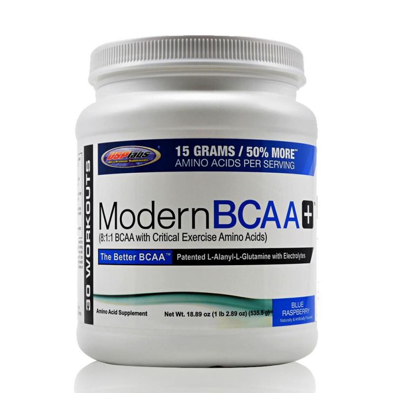 modern bcaa от usplabs купить