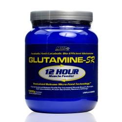 Glutamine SR 1 kg MHP