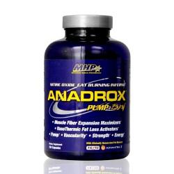 Anadrox 224 caps MHP