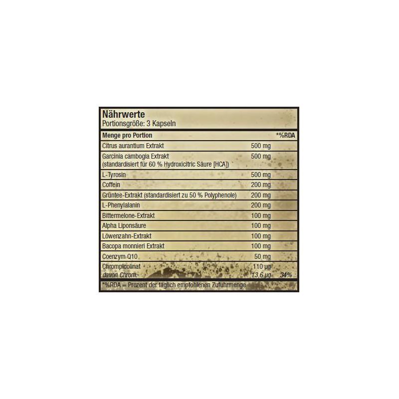 menu semaine jimmy sevigny pdf