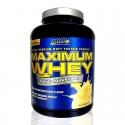 Maximum Whey 5 lb MHP