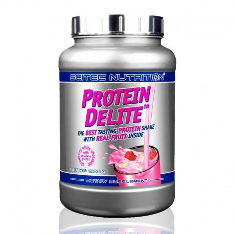 Protein Delite 2.2 lbs