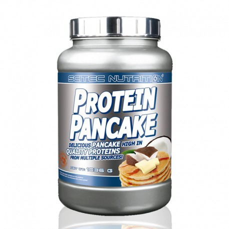 Protein Pancake 2.21 lbs