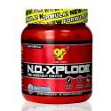 N.O.-Xplode 3.0, 30 serving BSN