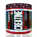 Creatine Pro Supps