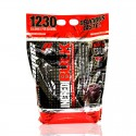 IncrediBulk 12 lb Pro Supps