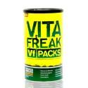 Vita Freak PharmaFreak
