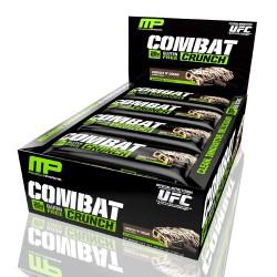 Combat Crunch Bar MusclePharm (MP)