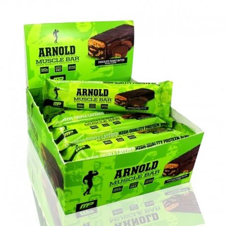 Arnold bar