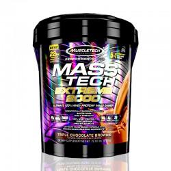 Masstech Extreme 2000 MuscleTech 22 lb