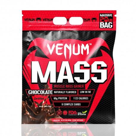 Venum Mass 20 lb