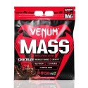Venum Mass Gainer 20 lb