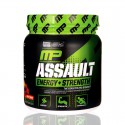 Assault Energy+Strength MusclePharm (MP)