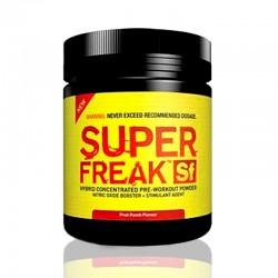 Super Freak PharmaFreak