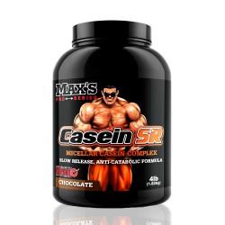 Max's Casein SR Pro-Series
