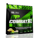 Combat XL Mass Gainer 12 lb MusclePharm (MP)