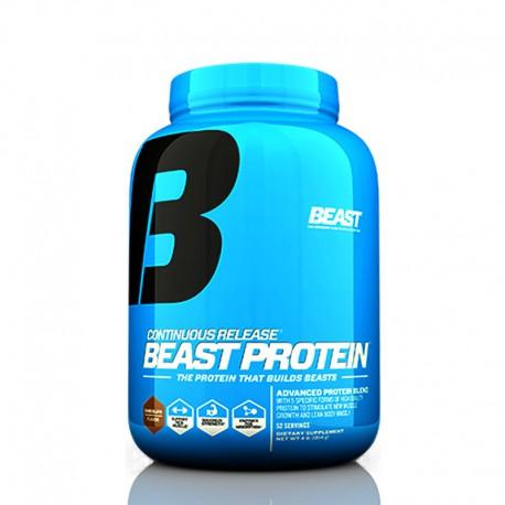 Beast Protein Beast Sport Nutrition
