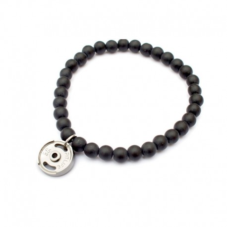 FITLIFE Weight Plate Bracelet