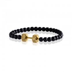 FITLIFE Dumbbell Bracelet