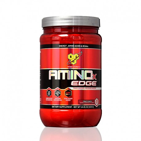 Amino X Edge BSN