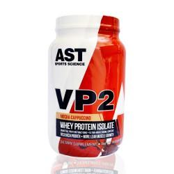 VP2 AST